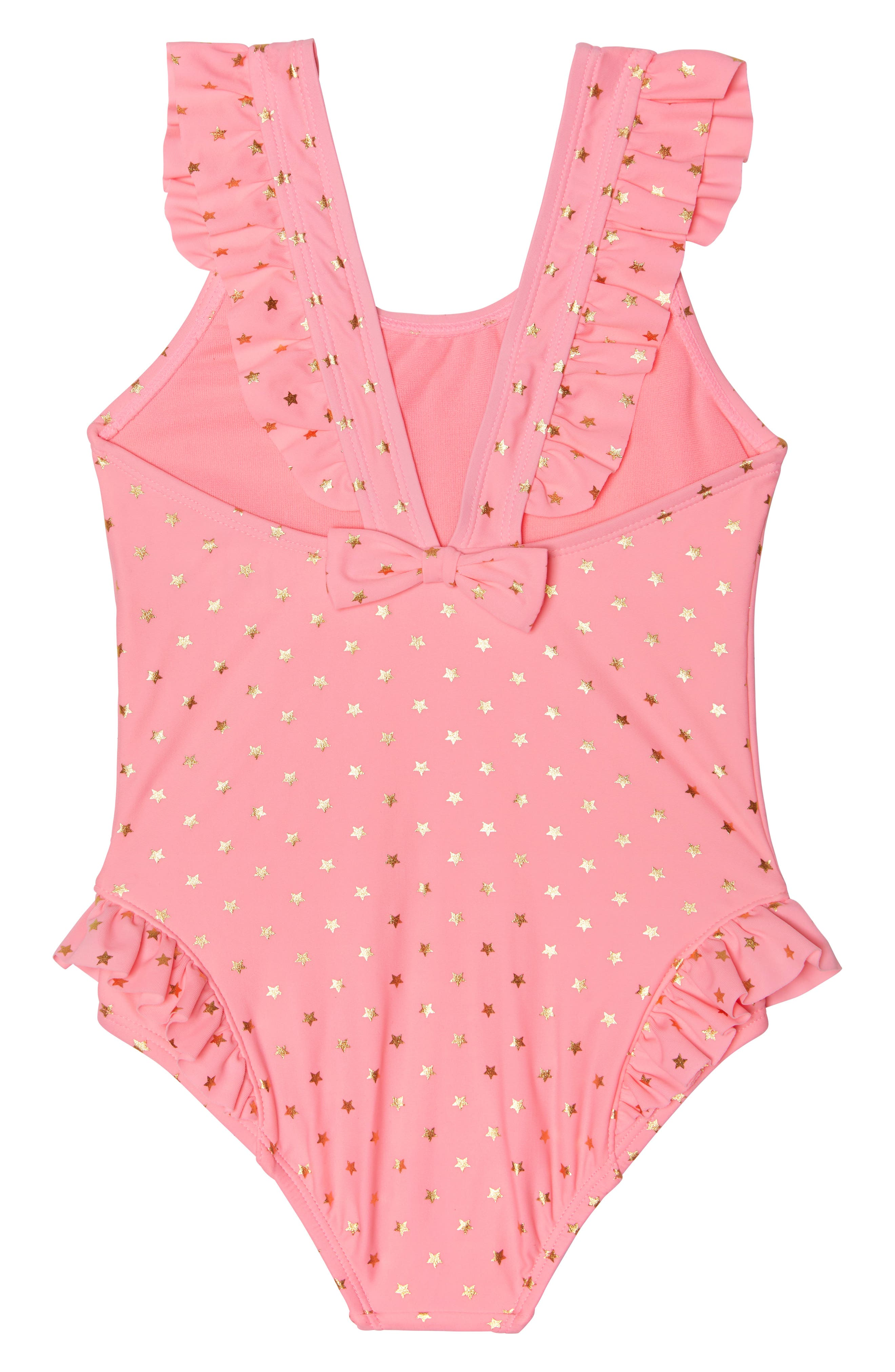d13006e198 Girls' One-Piece Swimsuits | Nordstrom