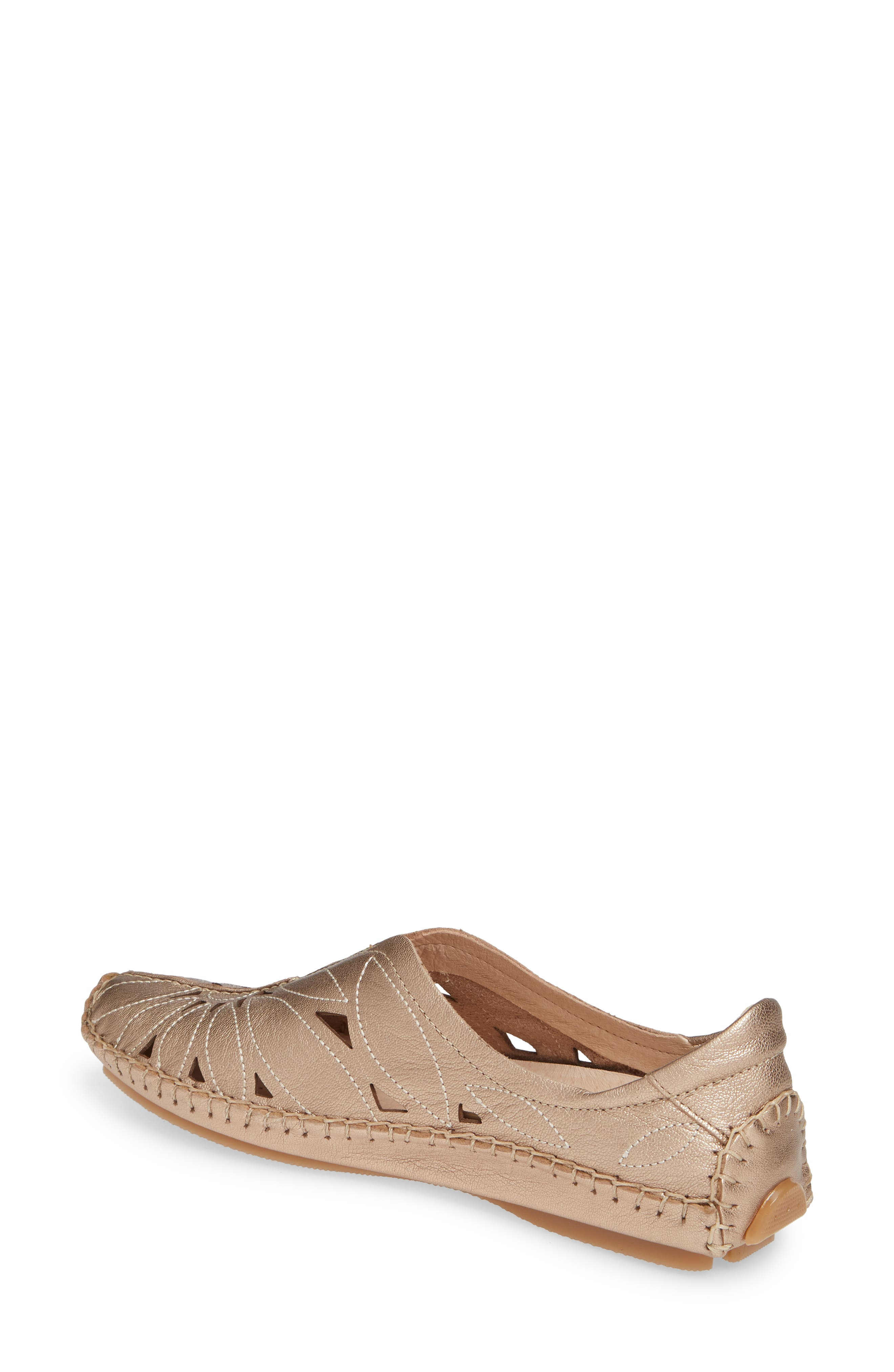 860b20f2b9a Women s PIKOLINOS Shoes