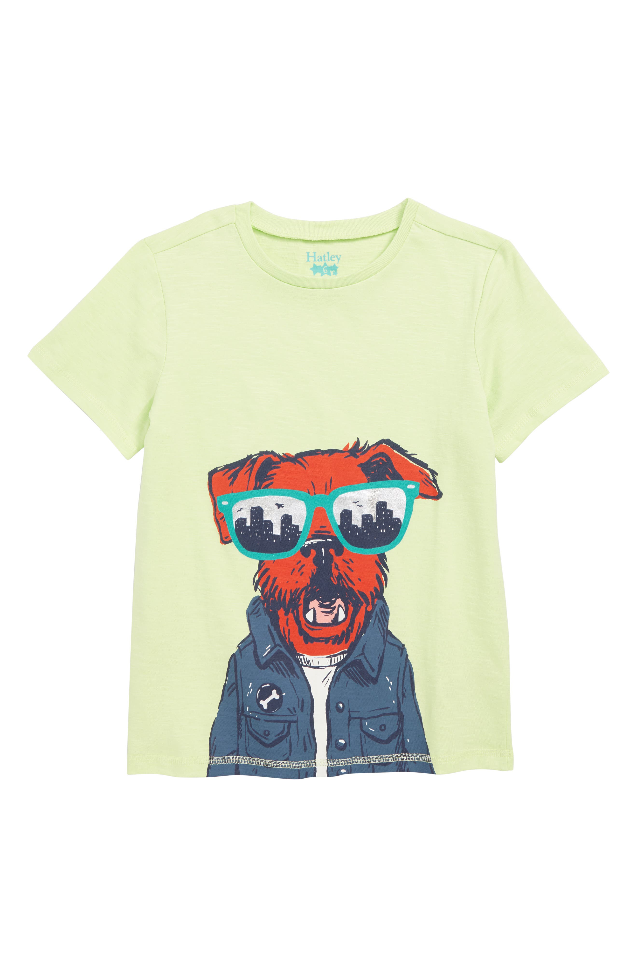 d062bd5788 T-Shirts Hatley Clothing   Shoes