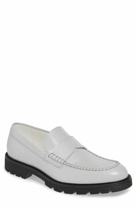 1a04a599a83 Men s Calvin Klein Loafers   Slip-Ons