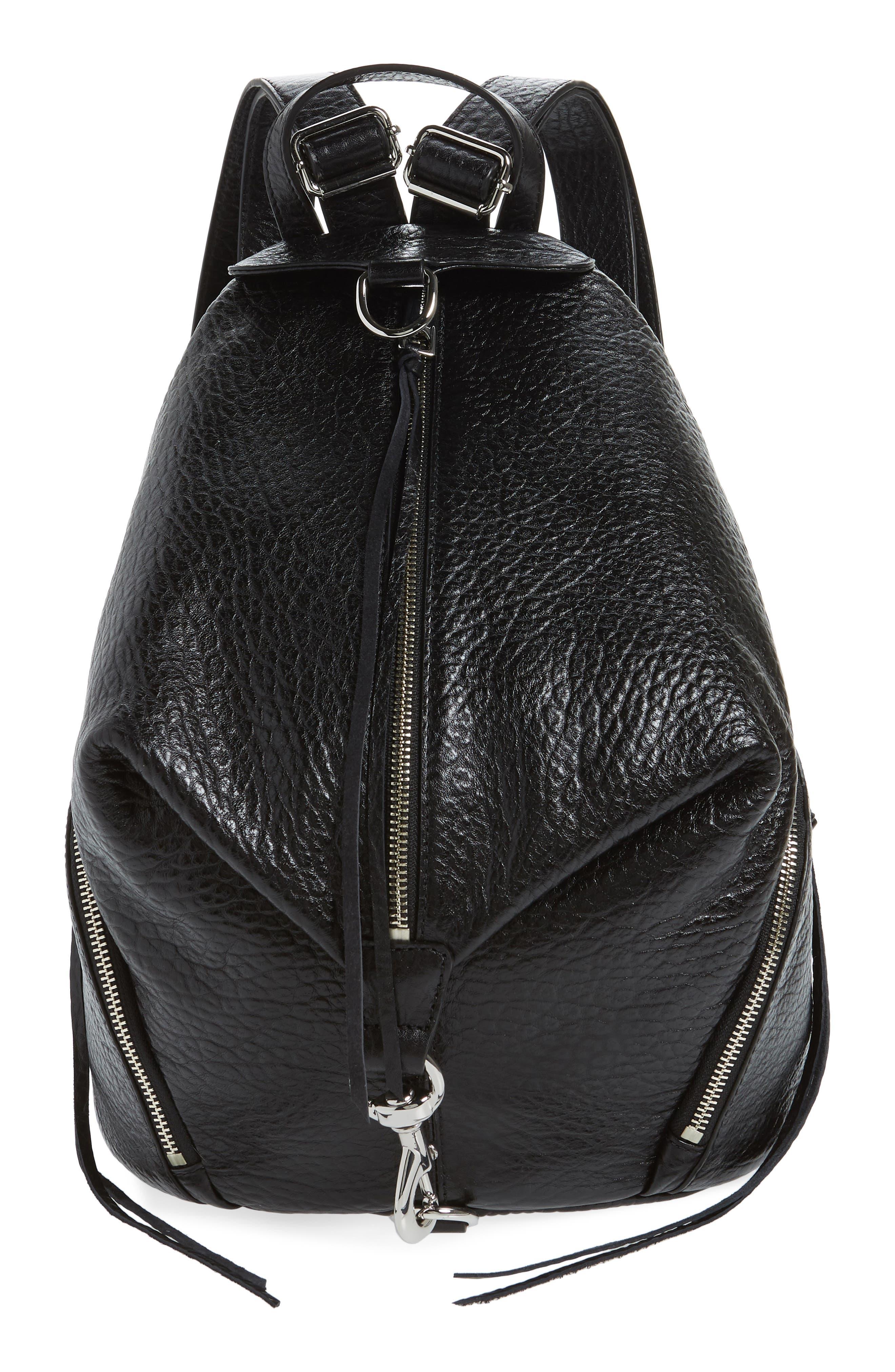 8ac9b9694bb Rebecca Minkoff Handbags