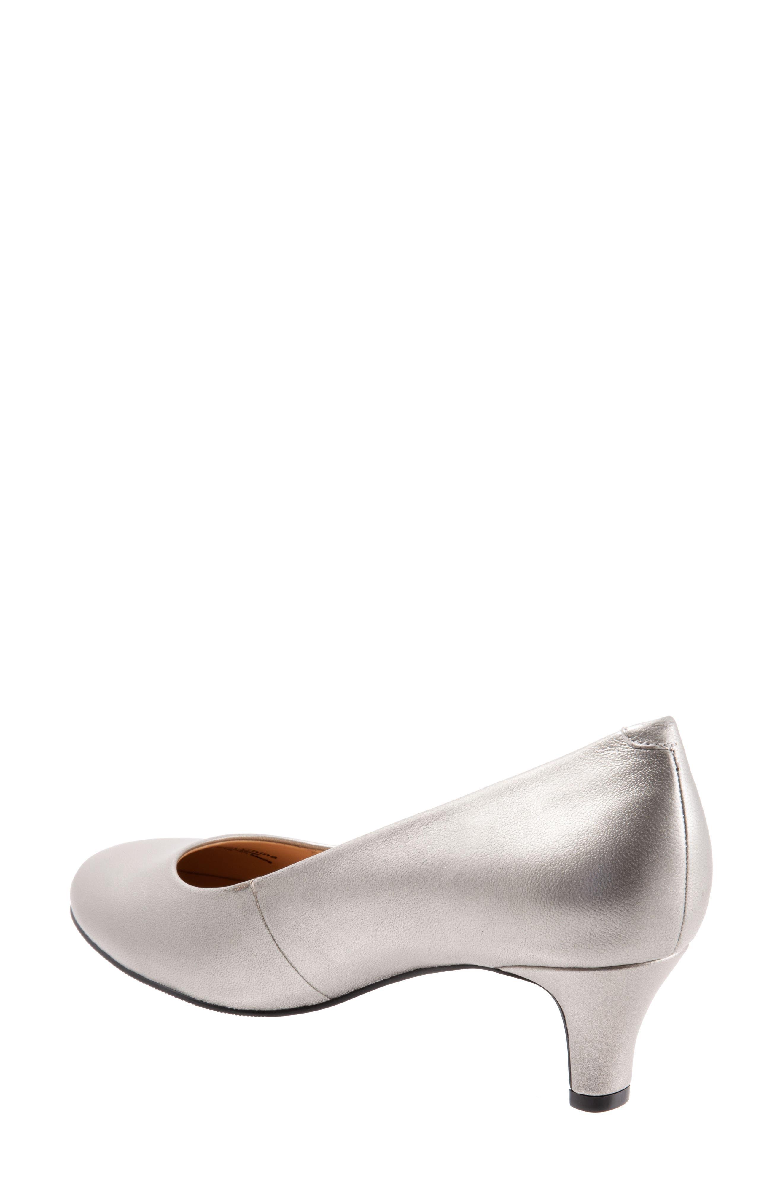 e5d094d3f4965 Women's Pumps Trotters Shoes | Nordstrom