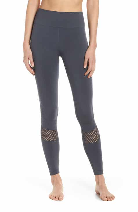 Varley The Justin High Waist Leggings by VARLEY