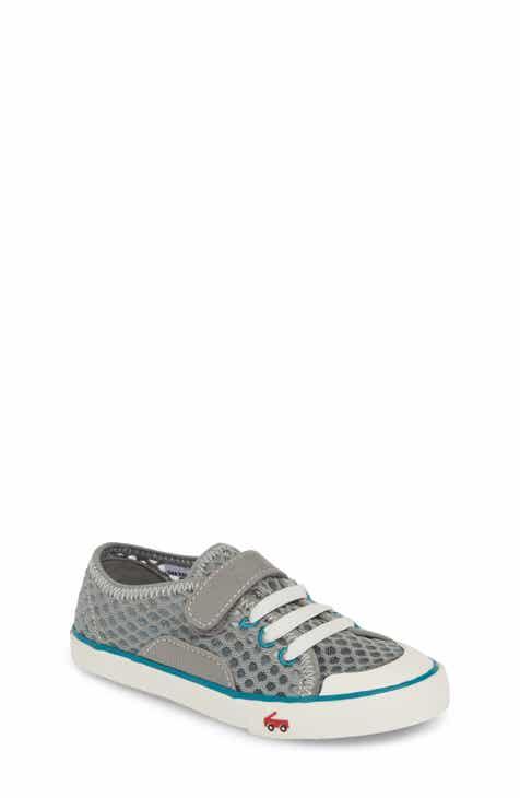 e9c167a3c6ef70 See Kai Run Saylor Sneaker (Baby