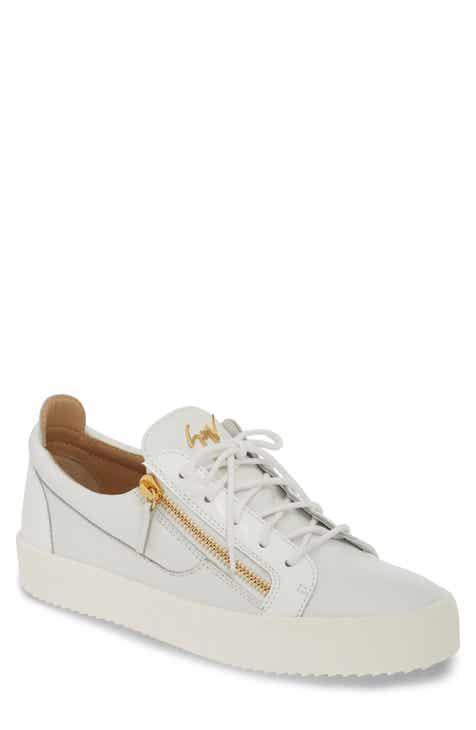 9beeca38e4 Men's Giuseppe Zanotti Shoes | Nordstrom