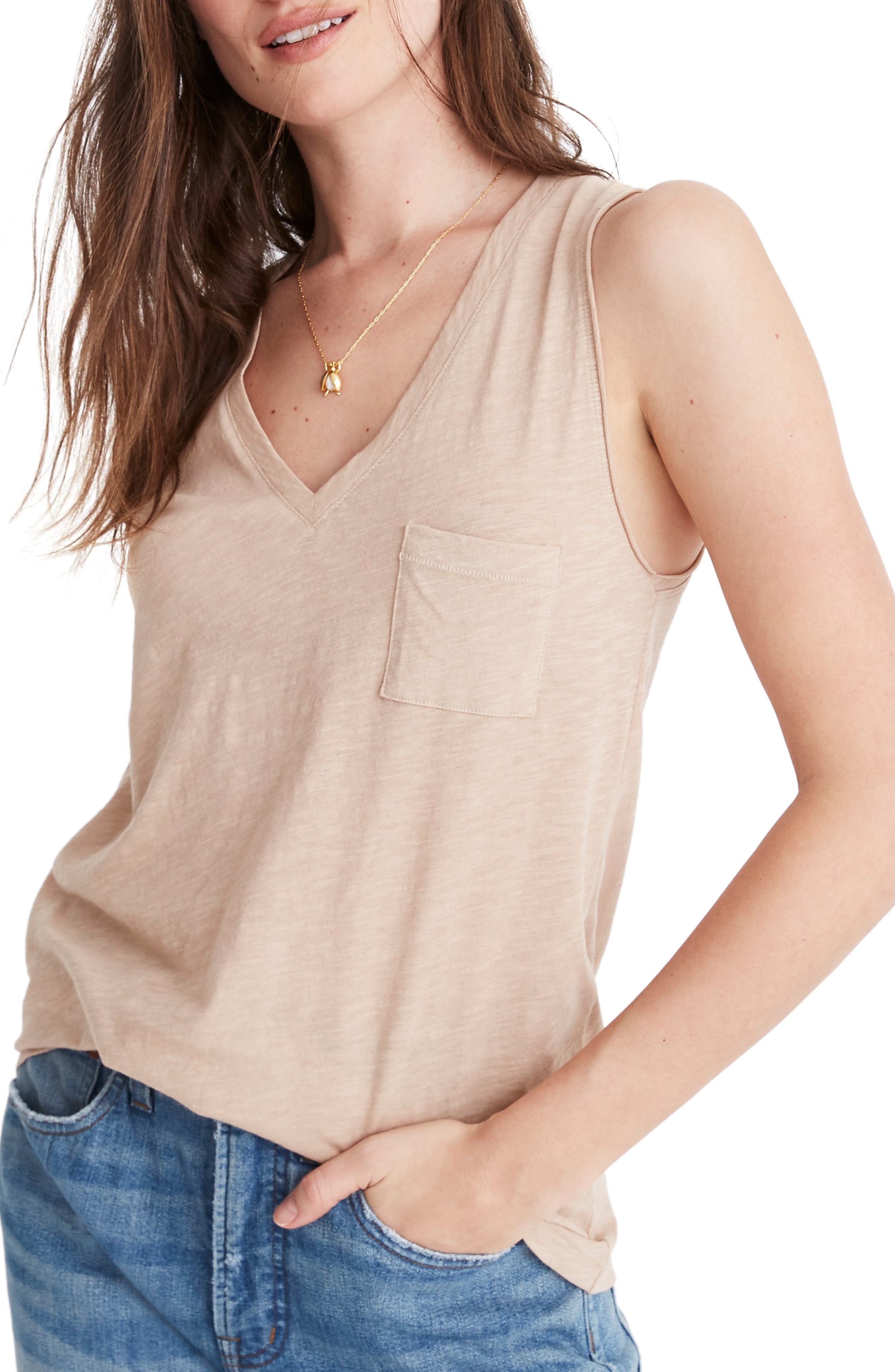 65e92269cdde97 Women s Tops Sale