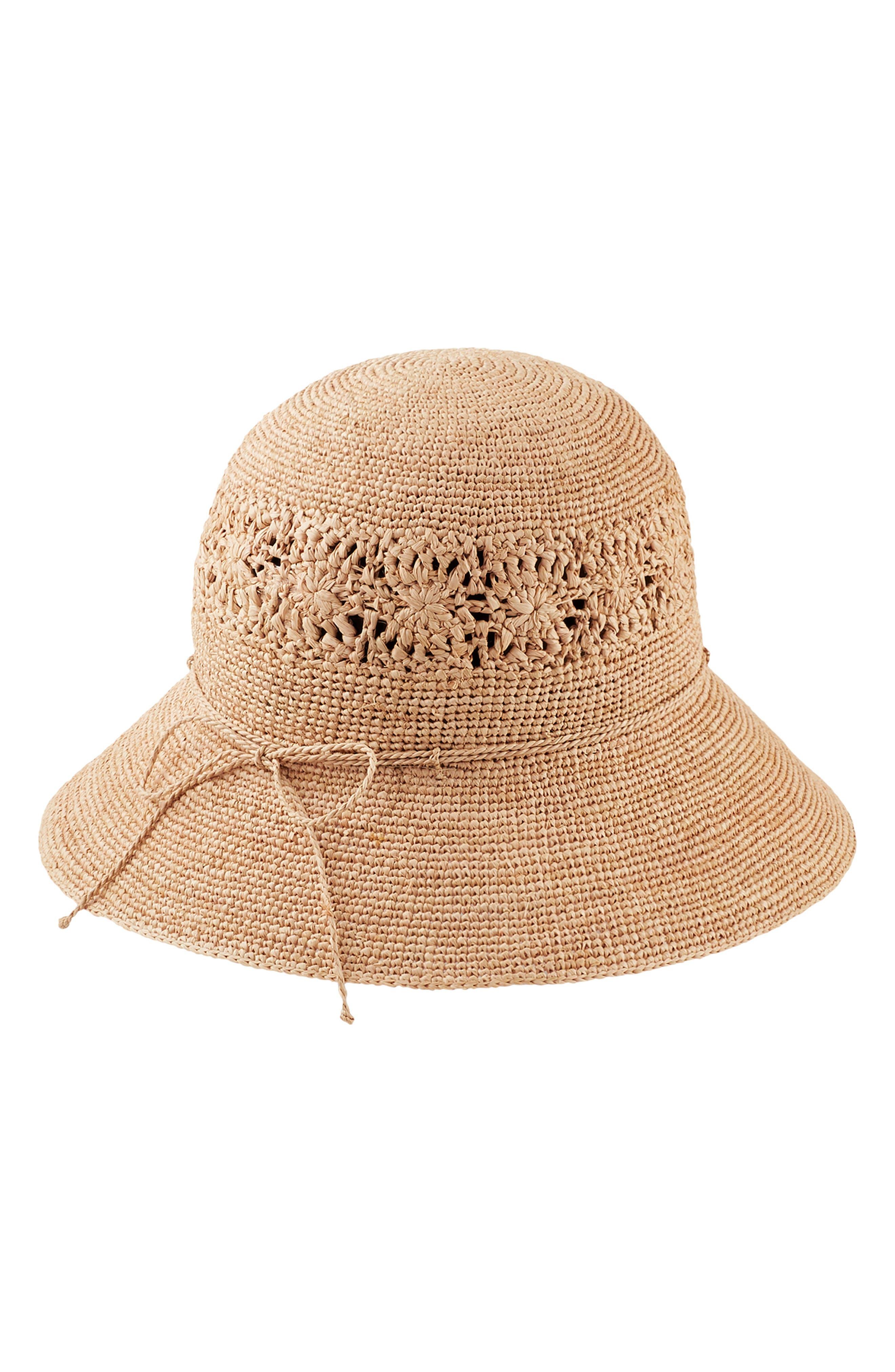 fbe21a50e1f Cloche Hats for Women