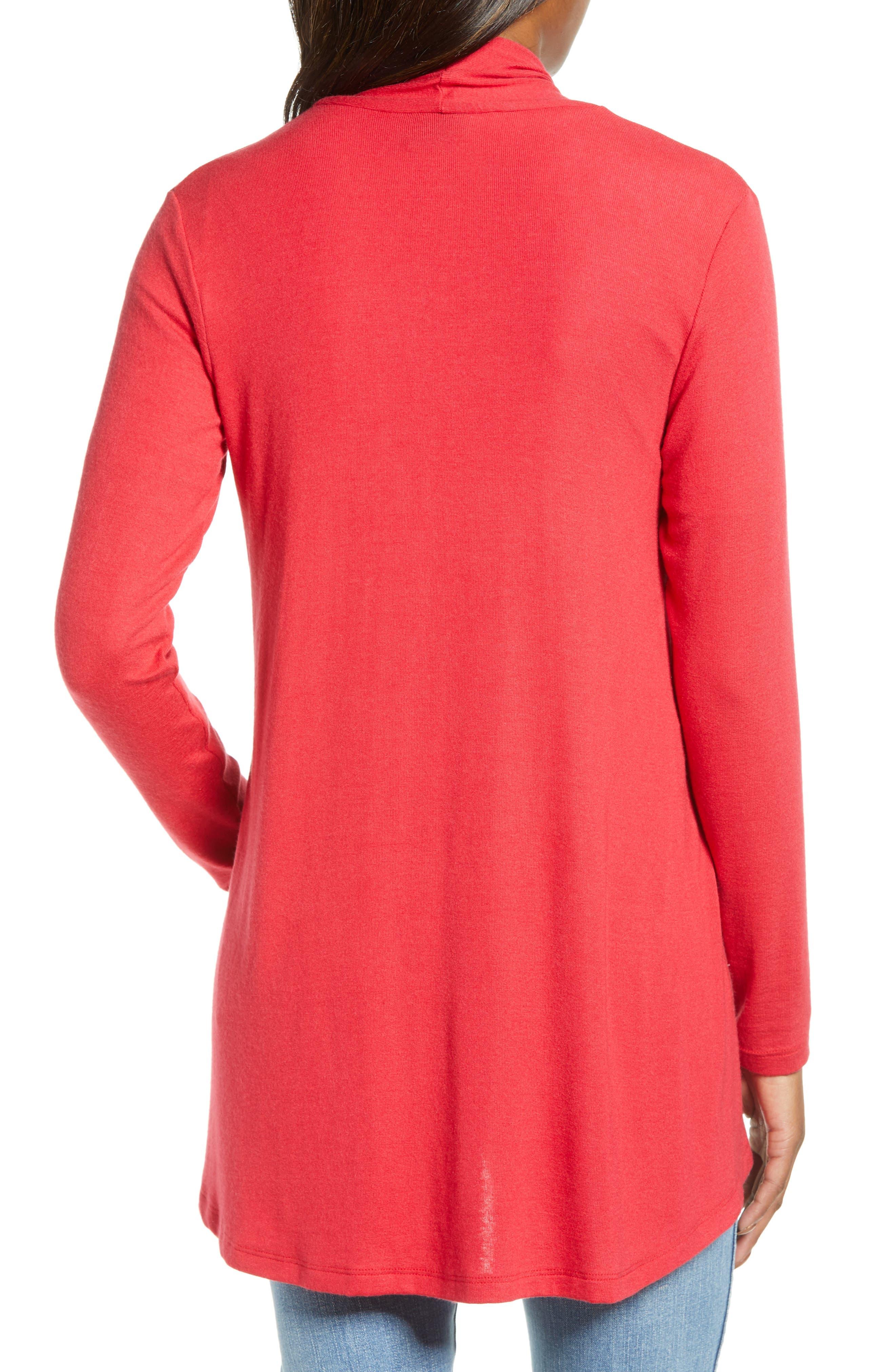 2813f7d3904 Women s Jersey Knit Sweaters