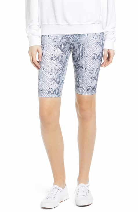 f1911d4214 Women's David Lerner Clothing | Nordstrom