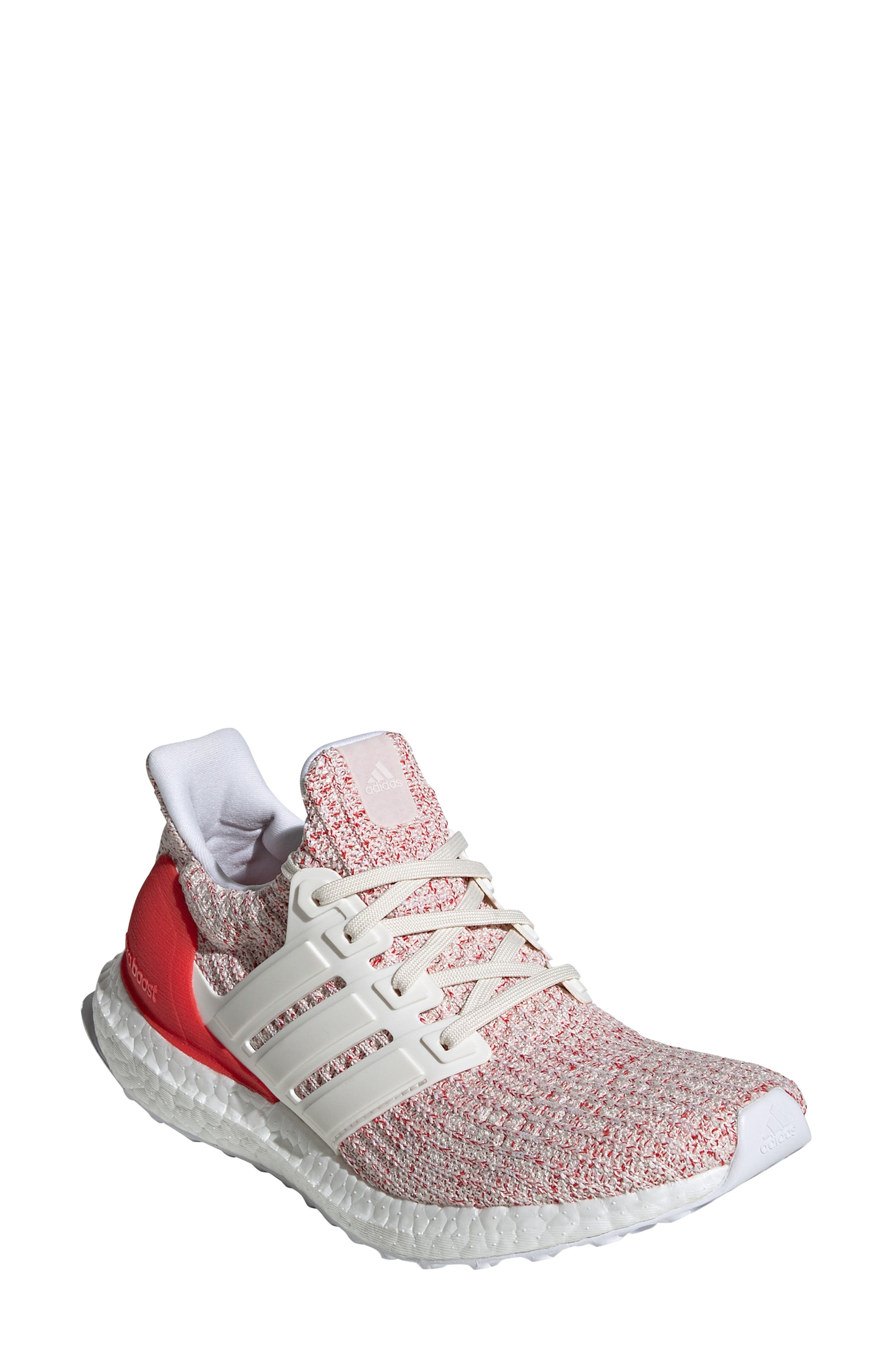 9f3accd9118f Women s Orange Sneakers   Running Shoes