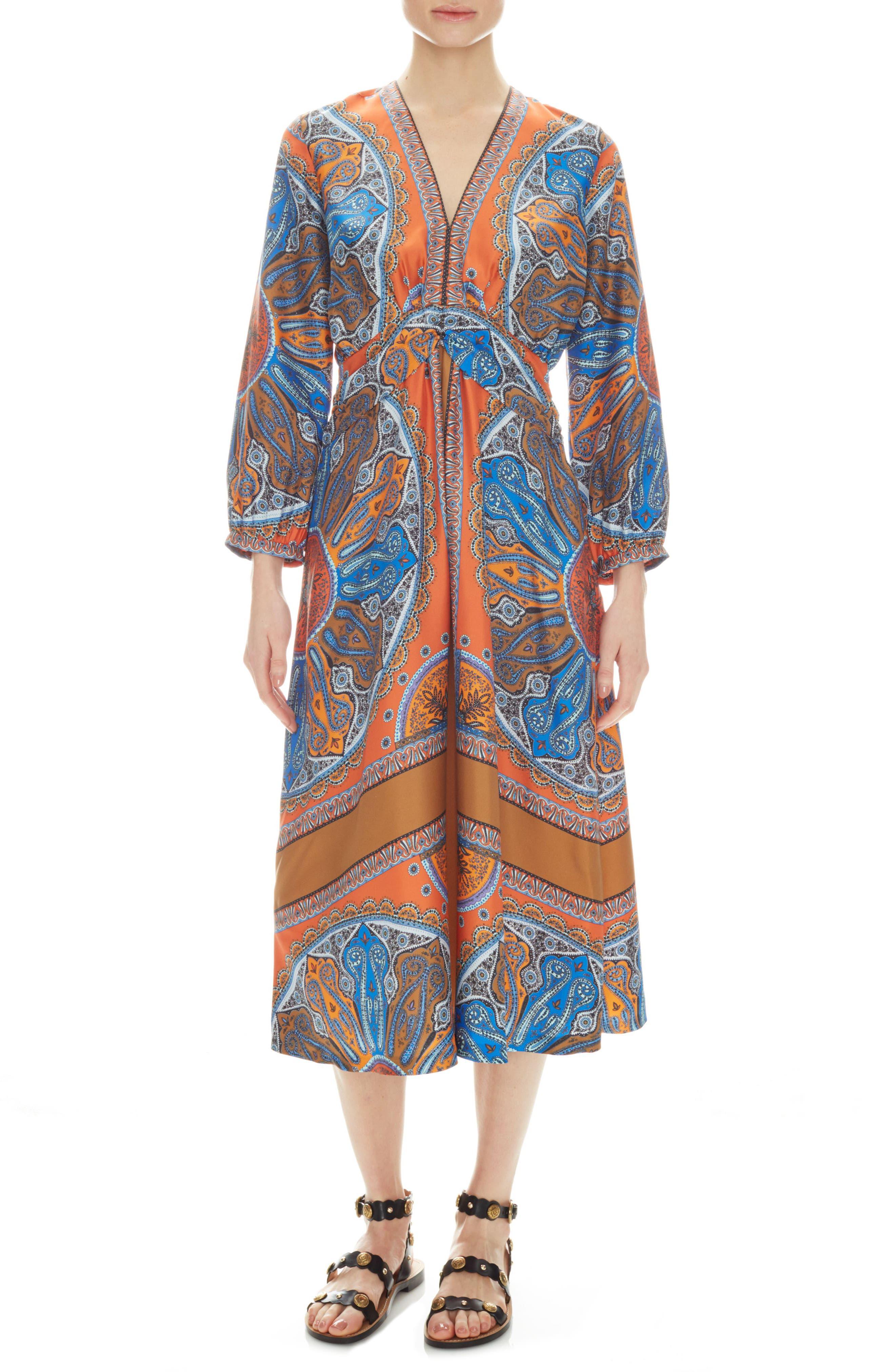 Sandro Sandro Women's Dresses Nordstrom Dresses Women's PxO0p