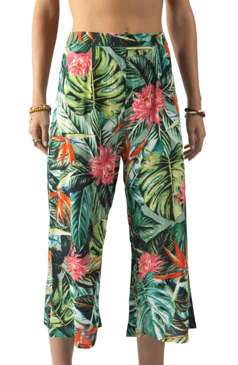 Rip Curl Island Hopper Beach Pants by RIP CURL