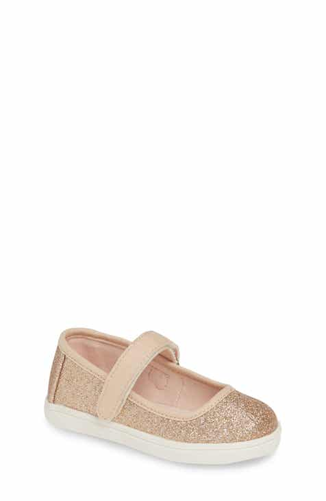 f954930f75cbc Kids  Tucker + Tate Shoes