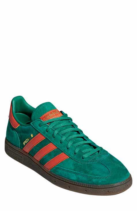 7cca3eb8260d adidas Handball Spezial Sneaker (Men)