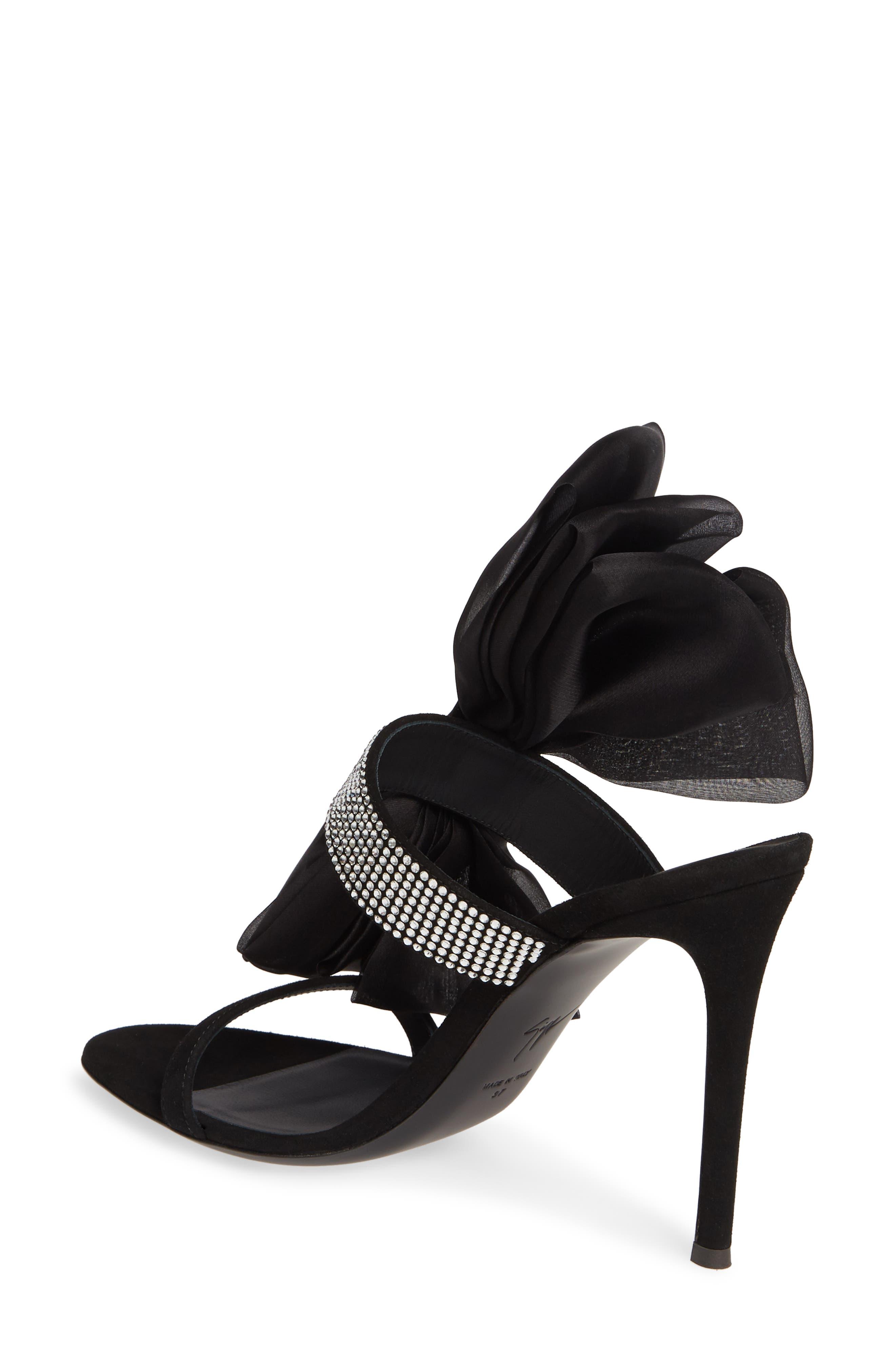 f74197e17206a Women's Giuseppe Zanotti Heels | Nordstrom