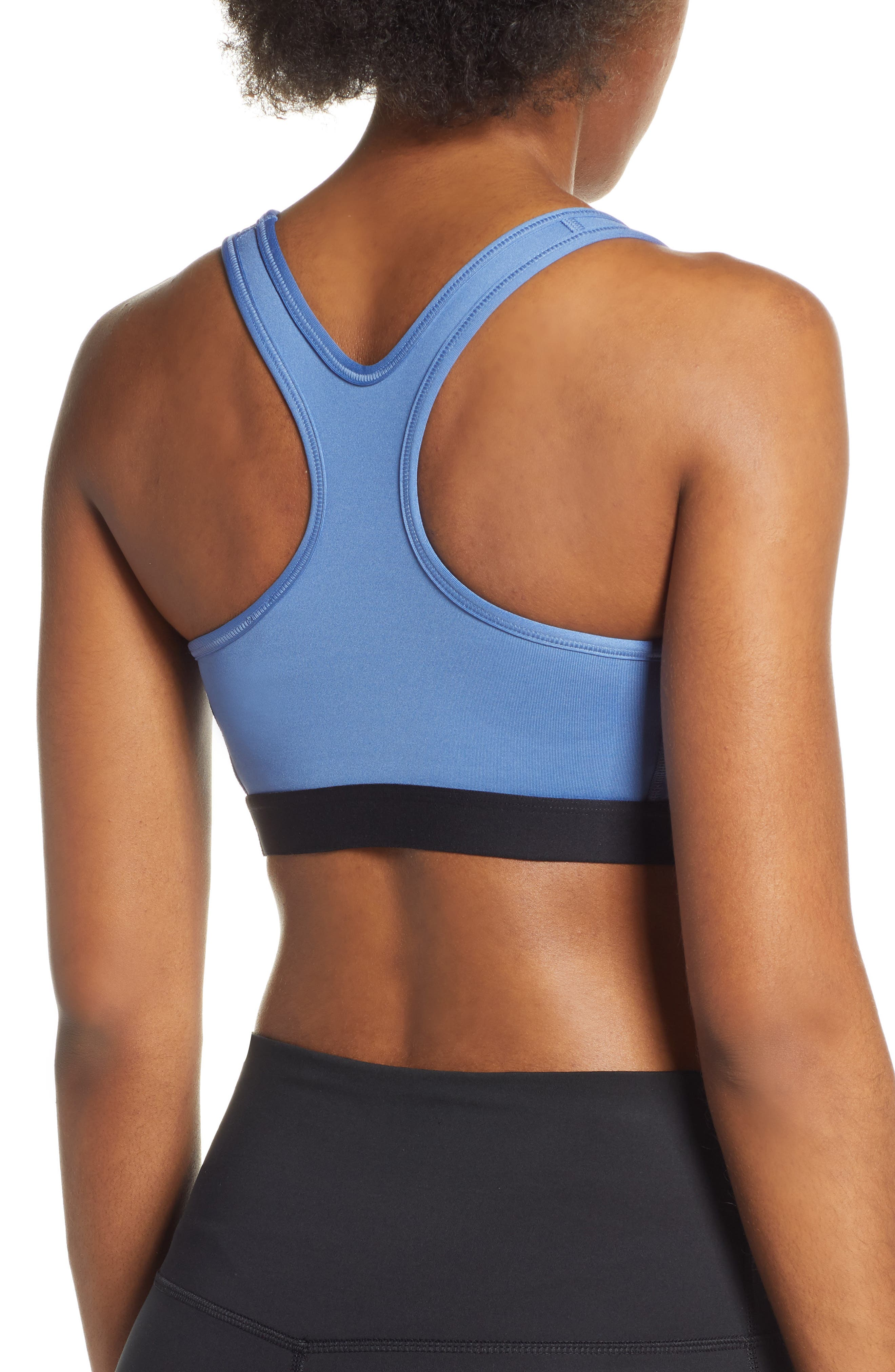 f65604279 Women's Nike Clothing | Nordstrom
