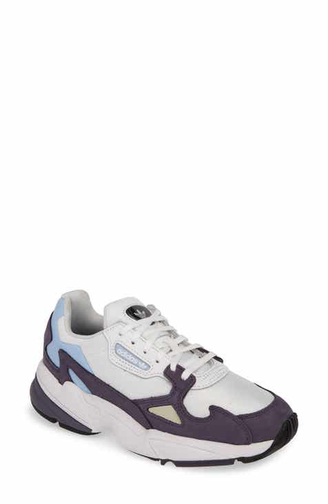 a998c85a1b9 adidas Falcon Sneaker (Women) (Limited Edition)