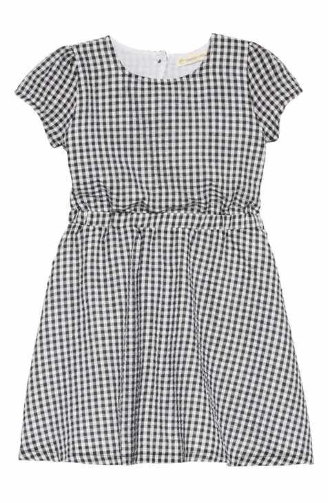 8d2b017d2bde Tucker + Tate Have a Picnic Dress (Toddler Girls