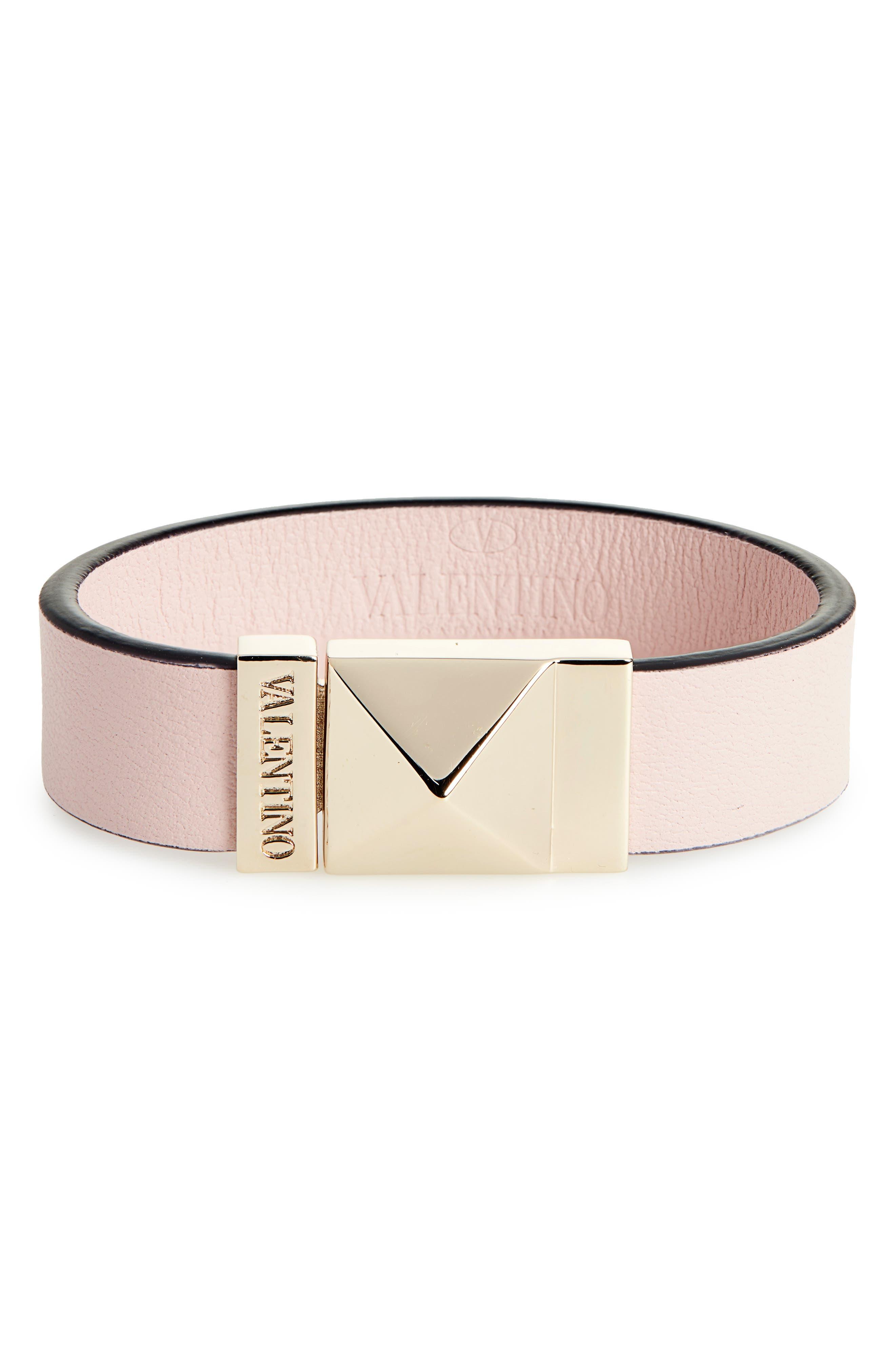 07d5f0cba109 Bracelets Valentino Sunglasses