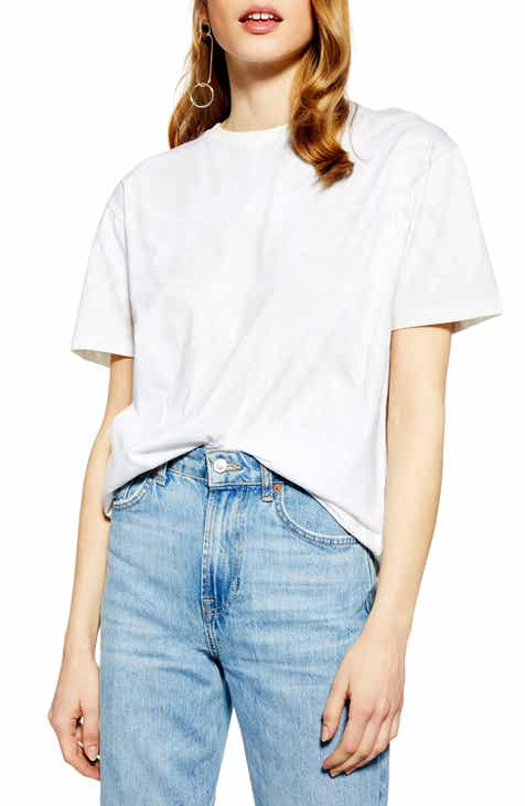 f1774b7fb7e8c Topshop Women s Tops