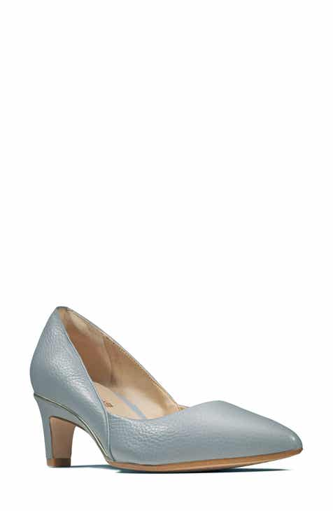 9f5bf6c2f03 Women s Grey Pumps