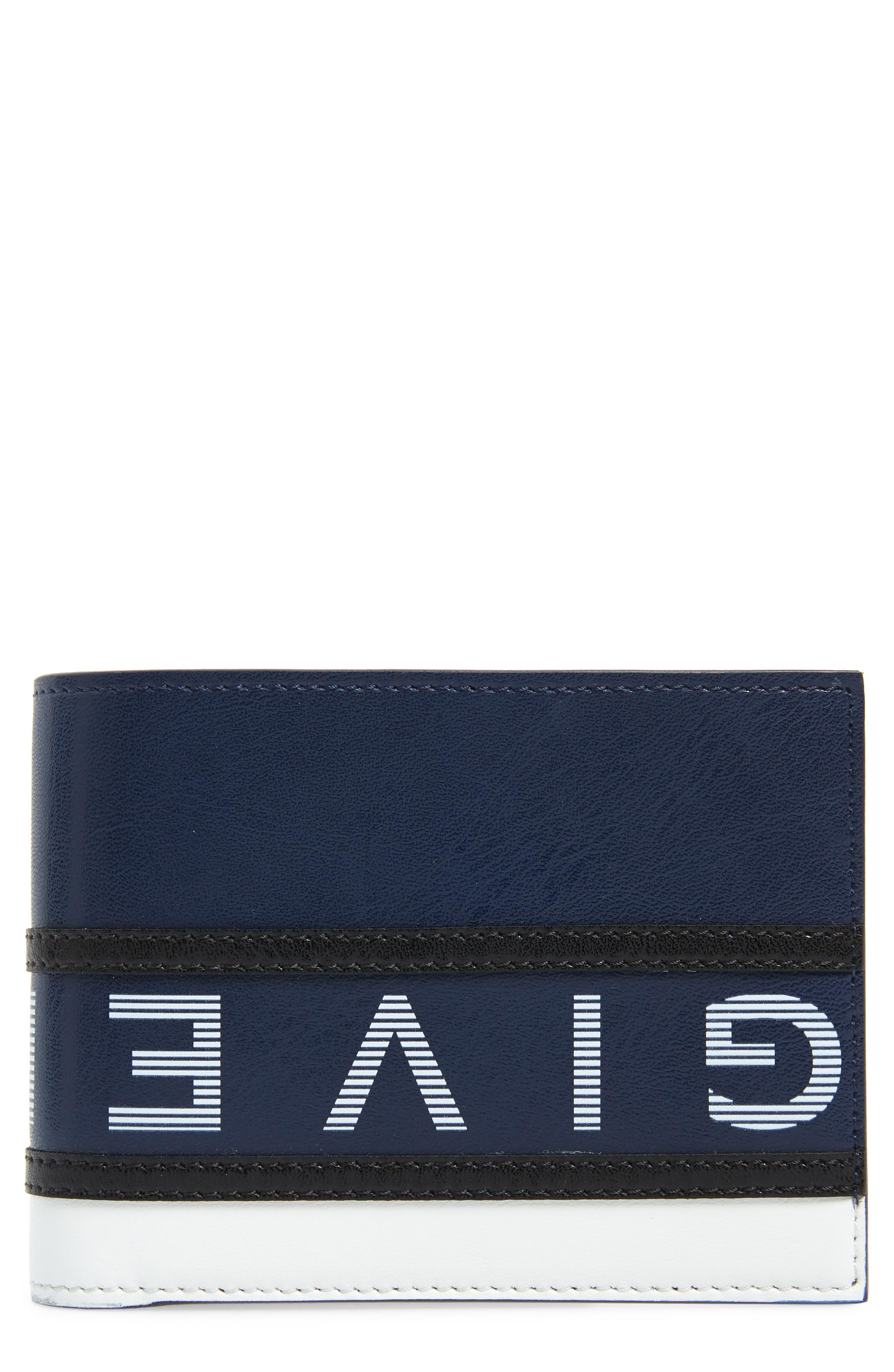 eaafe3d8ffed All Men's Wallets: Sale | Nordstrom
