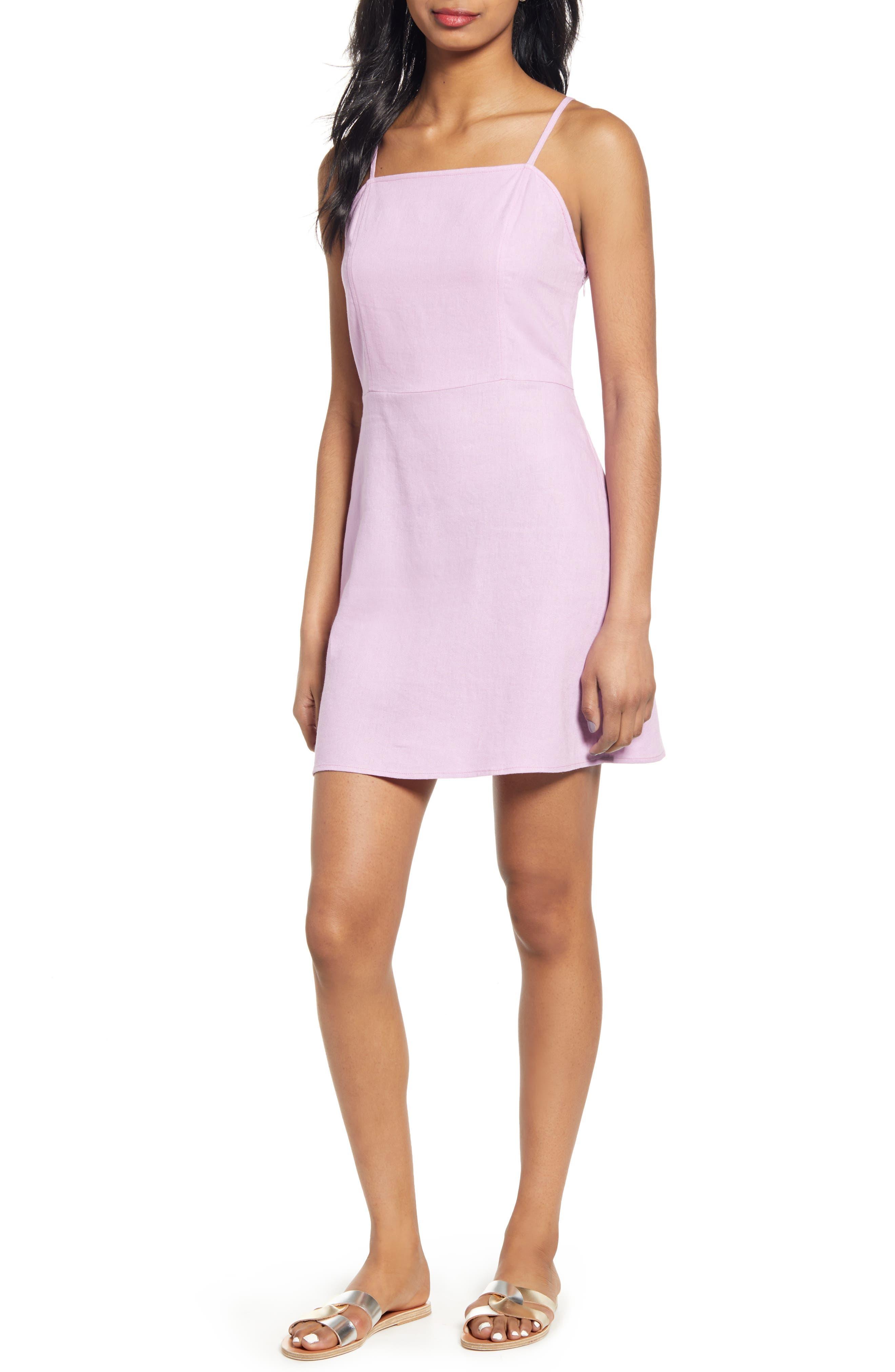 03e81c1ed951 floral dress | Nordstrom