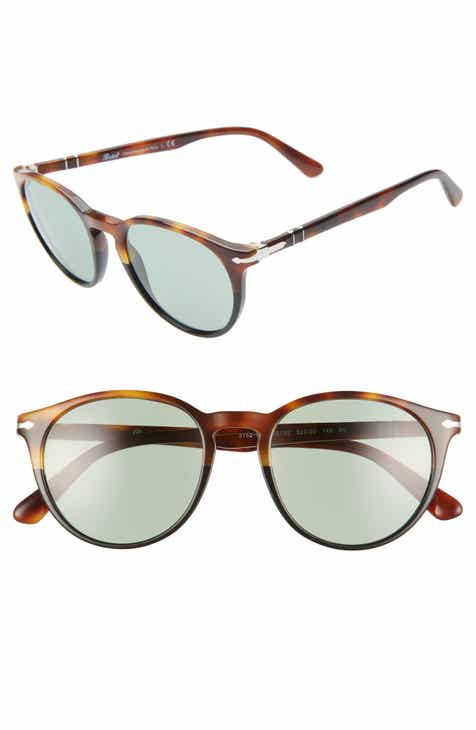 651e9fd817e4 Persol Sunglasses for Women | Nordstrom