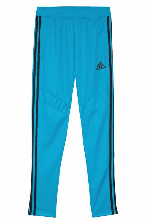 aaf14413f6f adidas Originals Tiro 19 Training Pants (Big Boys)