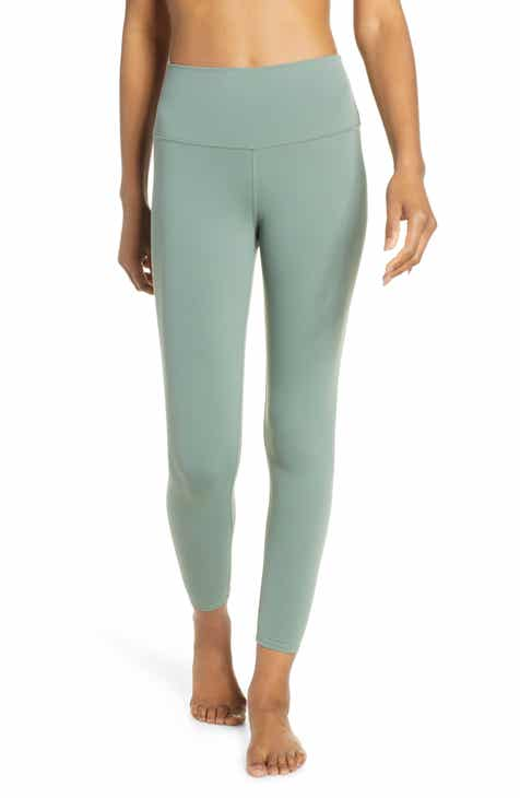 f89187ef1264e9 Women's Yoga And Barre Workout Clothes & Activewear | Nordstrom