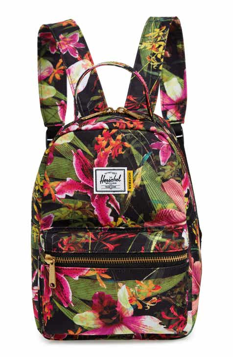5a8bc4ef086b Herschel Supply Co. Mini Nova Backpack