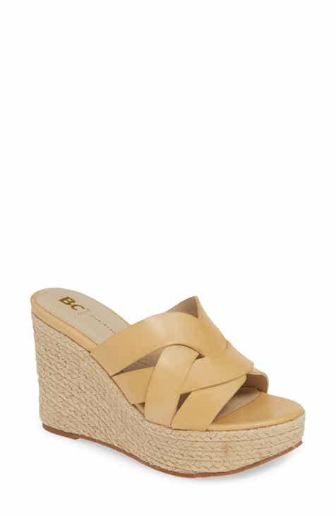 ec408ab8c4e BC Footwear All Women | Nordstrom