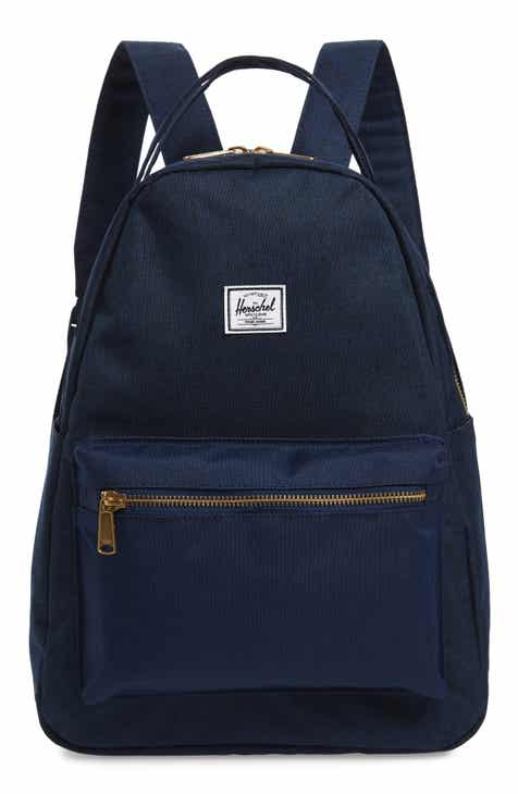 2f5a2edd51d Herschel Supply Co. Nova Mid Volume Backpack