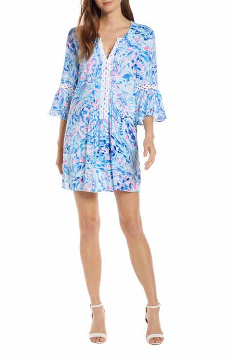 c5c1bd83b0c91 Lilly Pulitzer® Women s   Girls  Fashion
