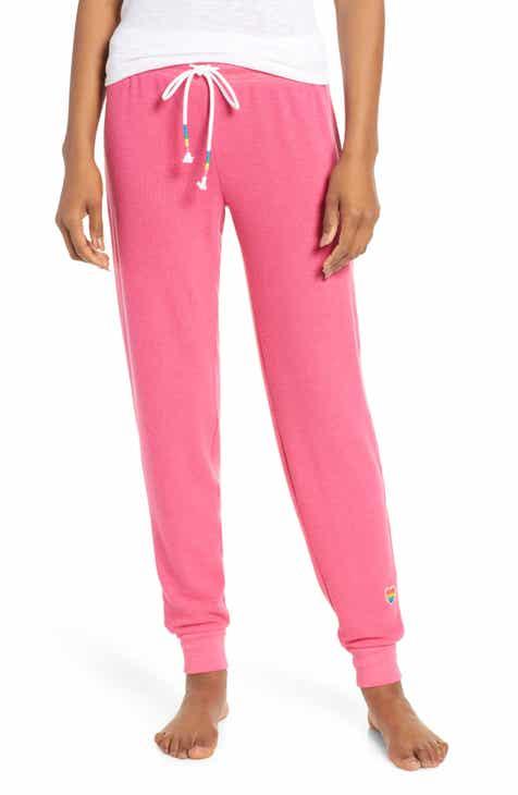 509922879 PJ Salvage Women s Pajamas