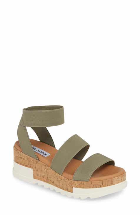 0fe0b8889bb Women's Steve Madden Shoes | Nordstrom