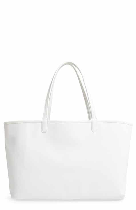 7387bd4b4031 Tote Bags for Women: Leather, Coated Canvas, & Neoprene | Nordstrom
