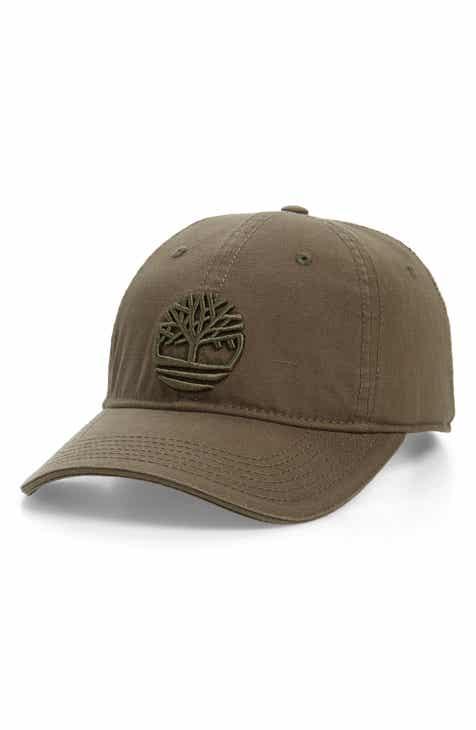 787f3561 Timberland Soundview Baseball Cap