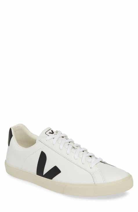 Veja Esplar Sneaker (Men) 0dcf2f76040