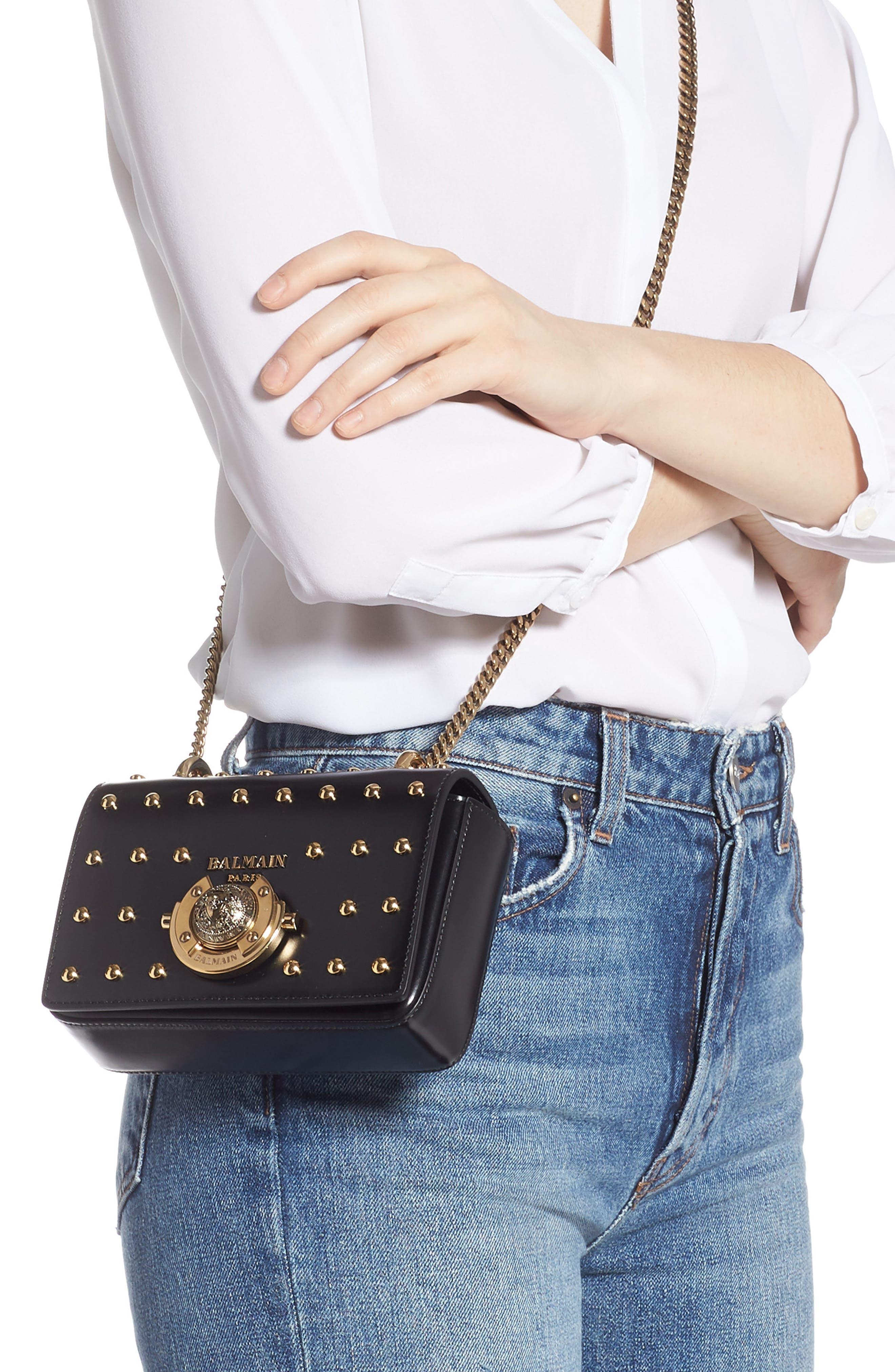 29bff70b0d Women s Designer Handbags   Wallets