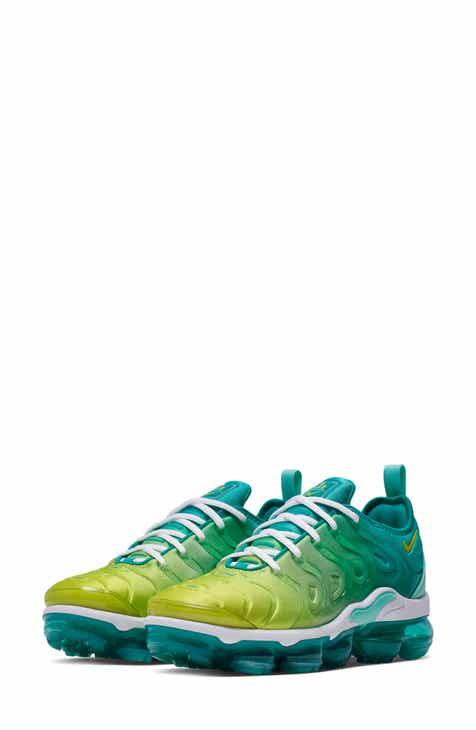 dbebbda3e2 Nike Air VaporMax S2S Sneaker (Women)