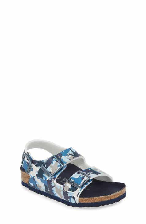 03f2ab0e7bfa Toddler Boys  Sandals Shoes (Sizes 7.5-12)