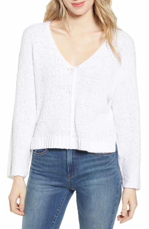 4e7f39702ae Women's BP. Sweaters | Nordstrom