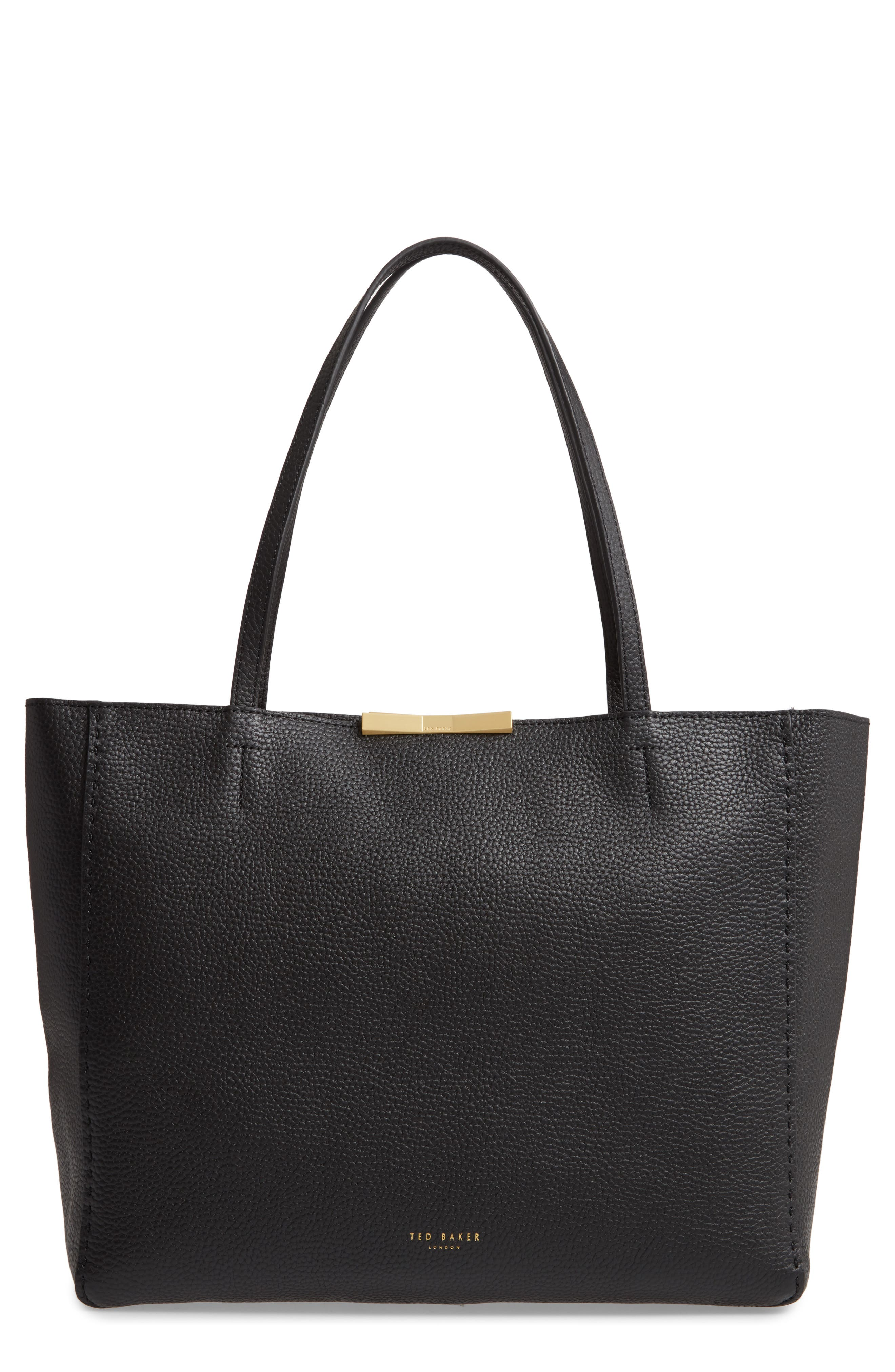 998fbb1735e2 Ted Baker London Tote Bags for Women  Leather