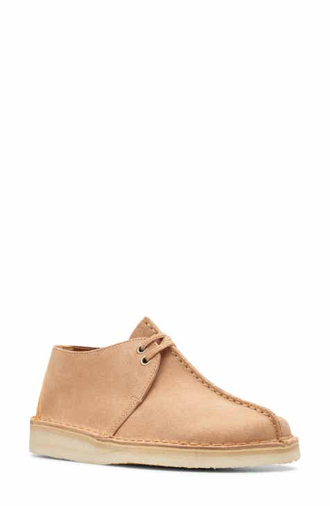 6f074203d80 Clarks® Desert Trek Shoe (Women)