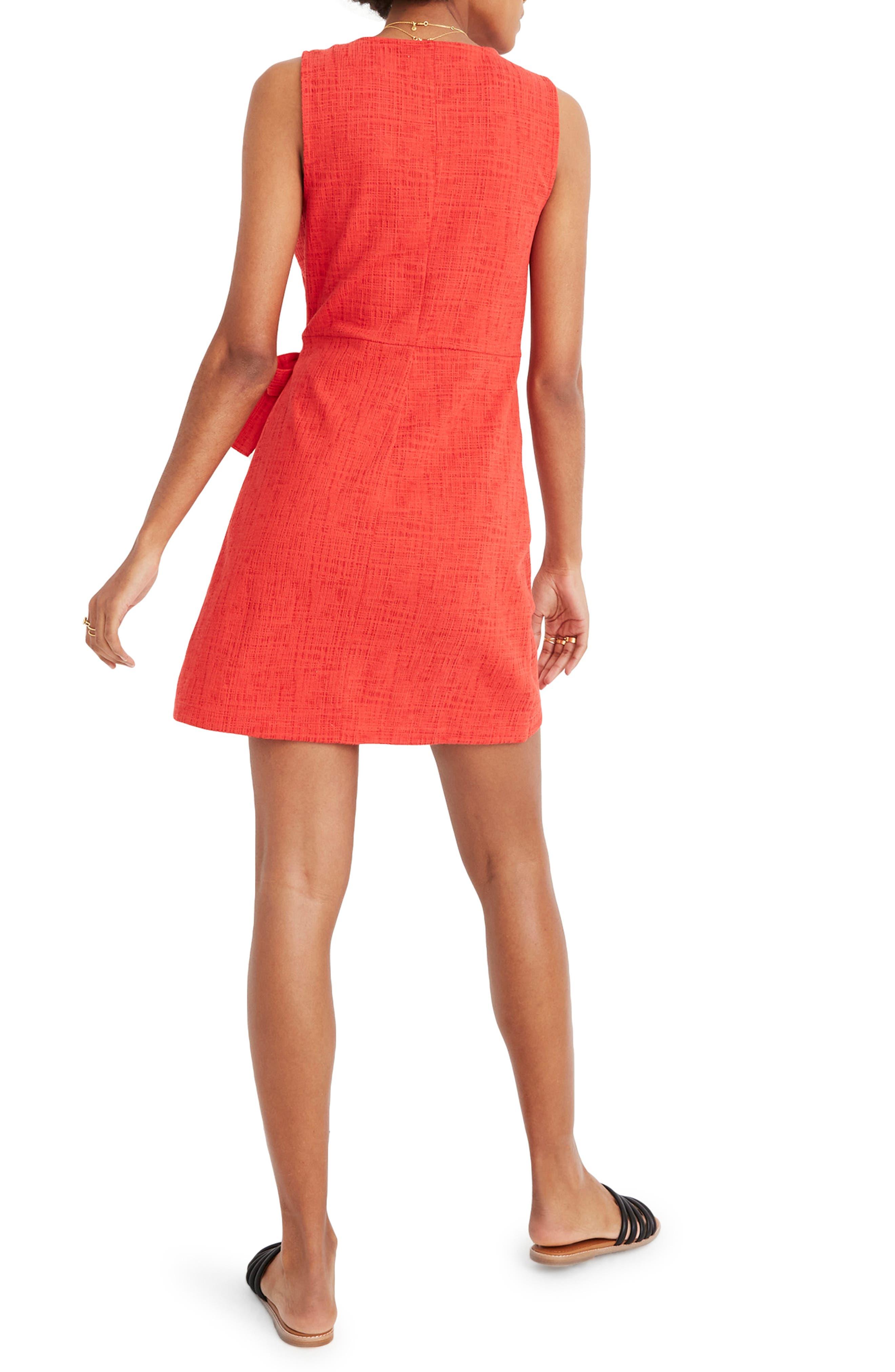1b357d24454 Women s Madewell Dresses