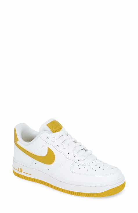 Special Offer Nike Air Force 1 '07 Sneaker (Women)