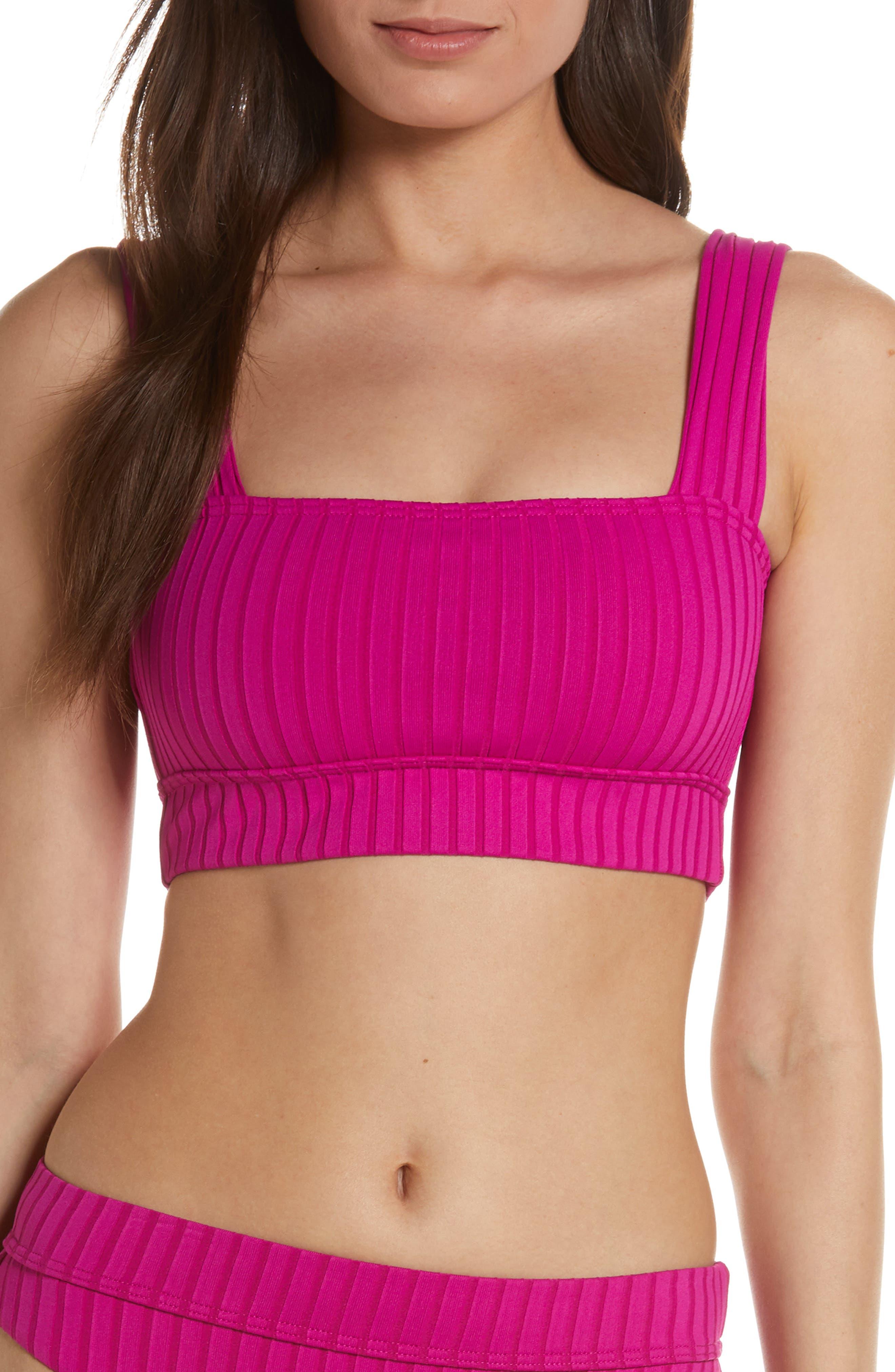 66c2757ea Women's Billabong Clothing | Nordstrom