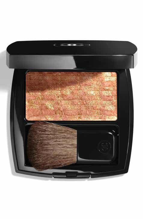 0feed6e58b48 CHANEL All Makeup & Cosmetics | Nordstrom