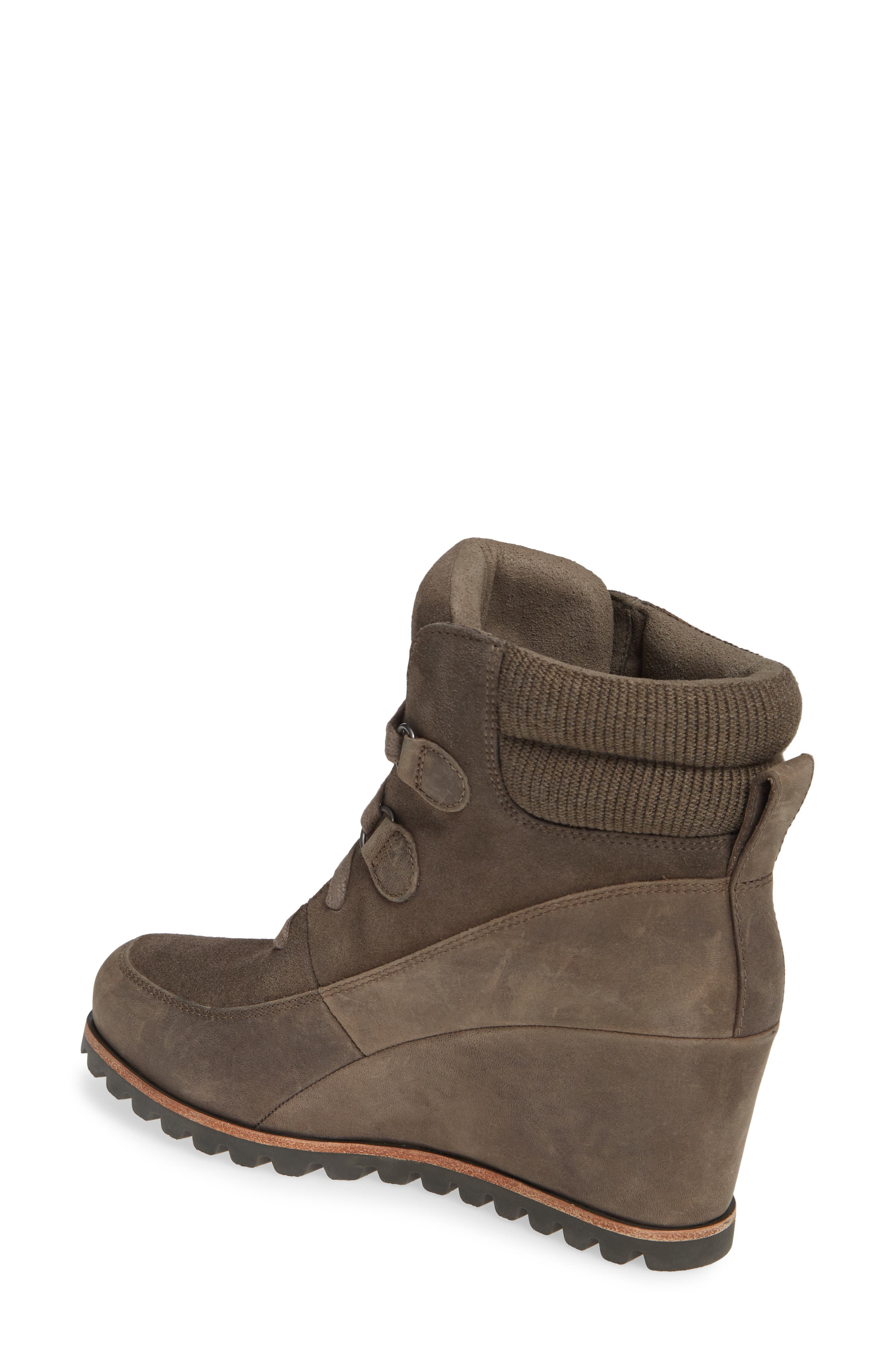 cb9257b340d Women's UGG® Booties & Ankle Boots | Nordstrom